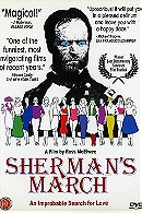 Sherman's March (1985)