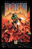 The Ultimate Doom
