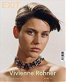 Vivienne Rohner