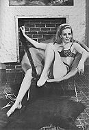Cindy Neal