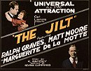The Jilt