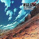 Wild Arms: The 4th Detonator Original Score