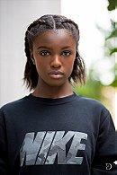 Leomie Anderson