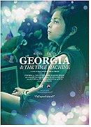 Georgia  the Time Machine