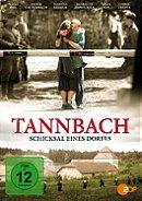 Tannbach                                  (2015- )