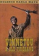 Winnetou: Thunder at the Border