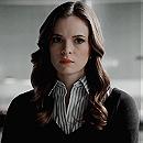 Caitlin Snow (Killer Frost) (Flash CW )