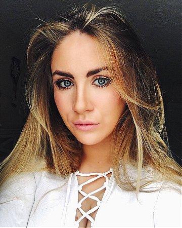 Yuliya Tsishchanka