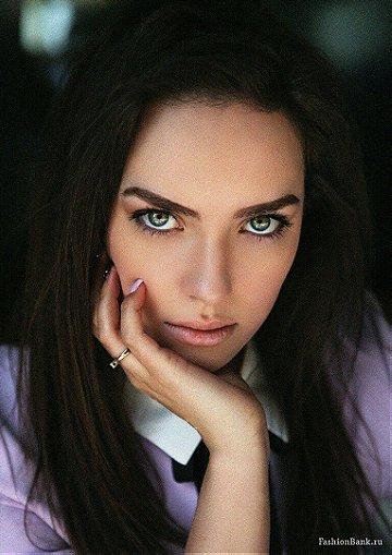Maria Nazarova
