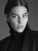 Camille Dugast