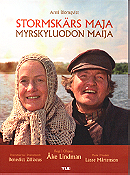 Stormskärs Maja