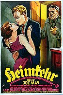 Homecoming                                  (1928)