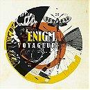 Voyageur Remix (Radio Edit)