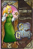 Girl Genius Volume 1: Agatha Heterodyne & The Beetleburg Clank: Agatha Heterodyne and the Beetleburg