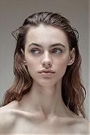 Gabby Raeva