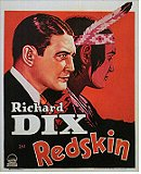 Redskin                                  (1929)