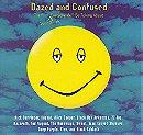 Dazed And Confused Soundtrack