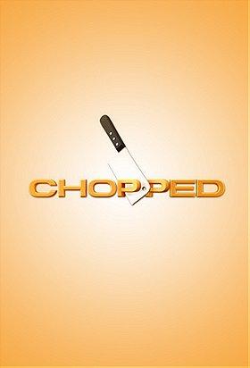Chopped                                  (2007- )