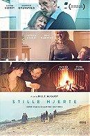 Silent Heart                                (2014)