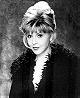 Arlene Golonka
