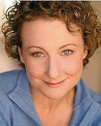 Lynne Maclean
