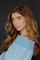 Alexandria Deberry