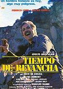 Time for Revenge (1981)