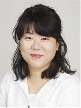 Jung Eun Lee