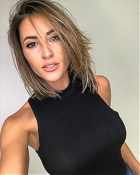 Tessa Delgado