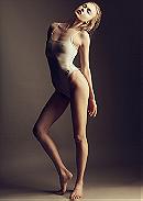 Anastasia Bondarenko