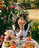 Eun-Ji Jung