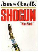 Shogun: A Novel of Japan