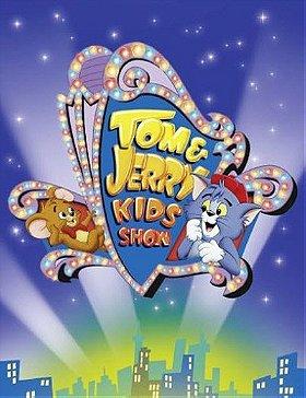 Tom & Jerry Kids Show