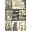 Hauntings: Tales of the Supernatural
