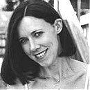 Megan McCafferty