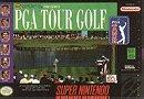 PGA Tour Golf