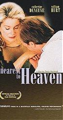 Nearest to Heaven