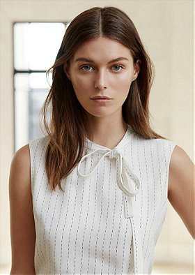 Gigi Midgley