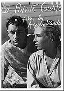La Pointe Courte (1956)