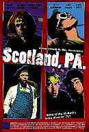 Scotland, Pa. (2001)