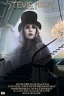 Stevie Nicks: In Your Dreams                                  (2013)