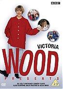 Victoria Wood Presents...