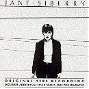 Jane Siberry