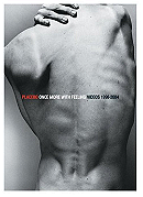 Placebo - Once More With Feeling - Videos 1996-2004