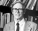 John B. Rawls