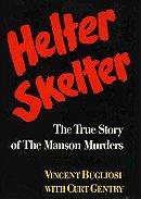 Helter Skelter (book)