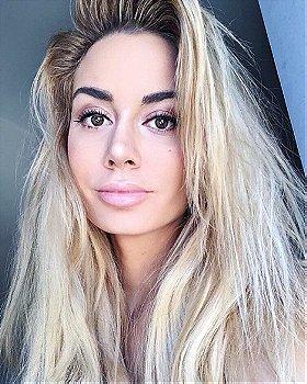 Brittany Mason