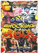 Shocking Asia (1974)