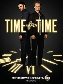 Time After Time                                  (2017-2017)