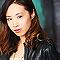 Kimberley Wong
